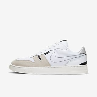 Nike Squash-Type Men's Shoe