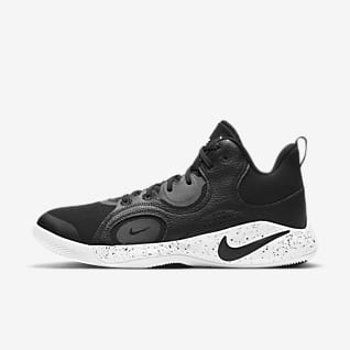 Nike Fly.By Mid 2 Calzado de básquetbol