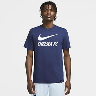 Chelsea FC Voetbalshirt voor heren