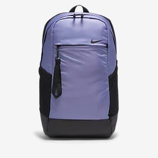 Nike Sportswear Essentials Plecak