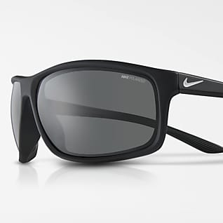 Nike Adrenaline Polarized Sunglasses
