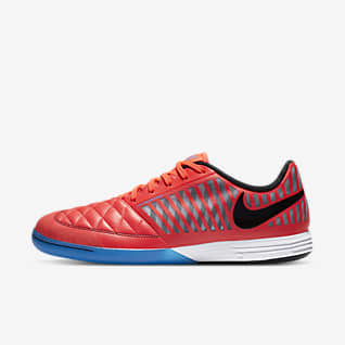 Nike Lunar Gato II IC Zaalvoetbalschoen