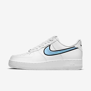 Nike Air Force 1 Chaussure pour Homme