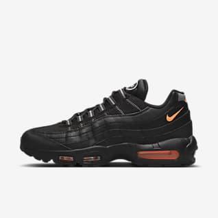 Nike Air Max 95 Essential Erkek Ayakkabısı