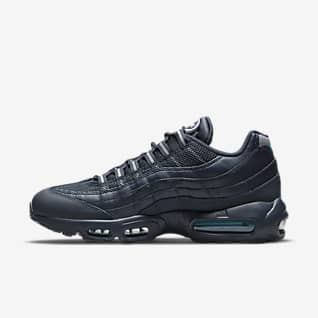 Nike Air Max 95 Essential Sko för män