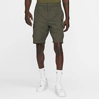 Nike Sportswear Shorts cargo sin forro para hombre