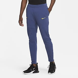 Tottenham Hotspur Tech Pack Herrenhose