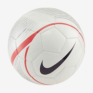 Nike Phantom Venom Fotbalový míč