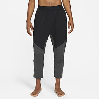 Nike Yoga Dri-FIT Pantalons - Home