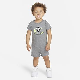 Nike Enterito para bebé (12-24M)