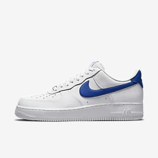 Nike Air Force 1 '07 Chaussure pour Homme