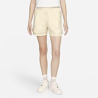 Nike ESC Women's Woven Shorts