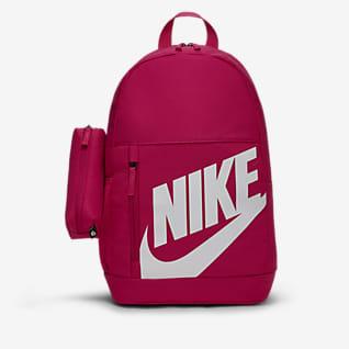 Nike Zaino - Bambini