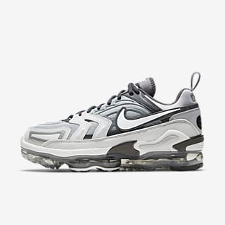 scarpe nike air max nere