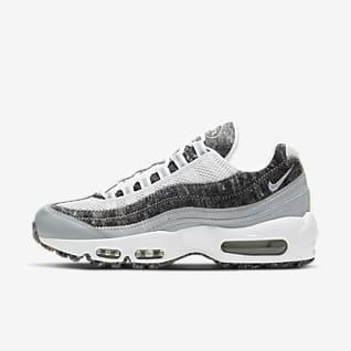 Nike Air Max 95 SE 女鞋