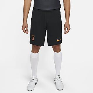 Galatasaray 2021/22 Stadyum İç Saha/Deplasman Erkek Futbol Şortu
