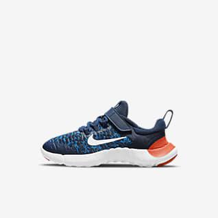 Nike Free RN 5.0 NN (PSV) 幼童运动童鞋