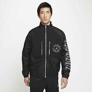 Jordan AJ11 Men's Jacket