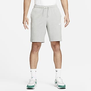 Nike Sportswear Club Short pour Homme