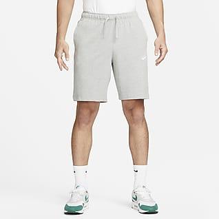 Nike Sportswear Club Shorts til herre