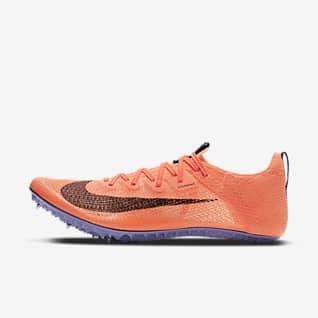 Nike Zoom Superfly Elite 2 Calzado de carrera con clavos
