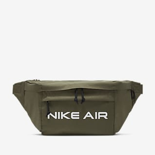Nike Air Tech Sac banane