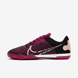 Nike React Gato Indoor/Court Soccer Shoe