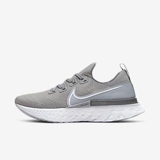 Løbesko. Nike DK