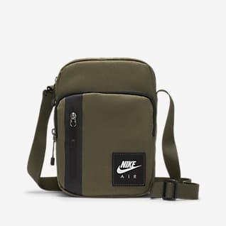Nike Air 隨身小包
