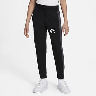 Nike Air Calças Júnior (Rapaz)