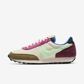 Nike DBreak 女子运动鞋