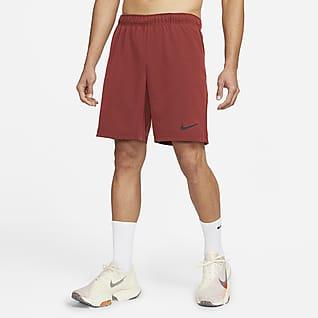 Nike Flex Shorts de entrenamiento para hombre
