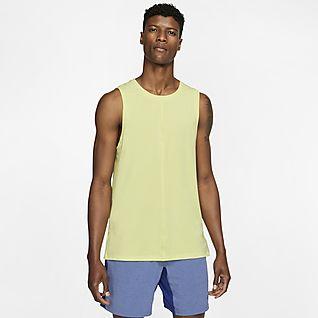 Nike Yoga Erkek Atleti
