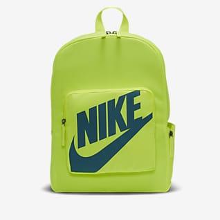Nike Classic Mochila para niños