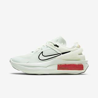 Nike Fontanka Edge Women's Shoes