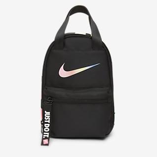 Nike Fuel Pack 午餐包