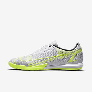 Nike Mercurial Vapor 14 Academy IC Ποδοσφαιρικό παπούτσι για κλειστά γήπεδα
