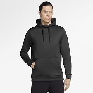 Nike Therma Trainingshoodie voor heren