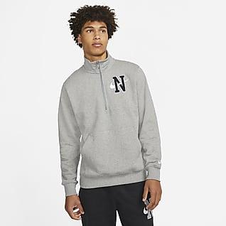 Nike Sportswear Club Herentop