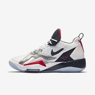 Jordan Zoom '92 Buty męskie