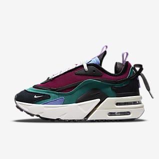 Nike Air Max Furyosa NRG Sko för kvinnor