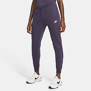 Nike Sportswear Essential Women's Fleece Pants