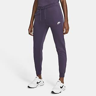 Ropa Para Mujer Nike Es