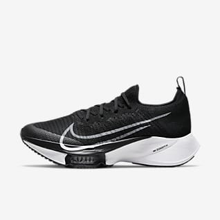 Nike Air Zoom Tempo NEXT% Sabatilles de running - Dona