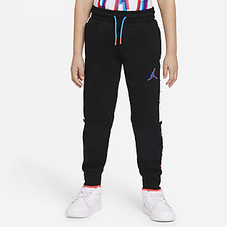 Jordan Younger Kids' Trousers