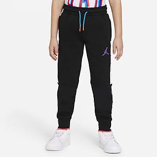 Jordan Spodnie dla małych dzieci