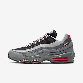 Heren Air Max 95 Schoenen. Nike NL