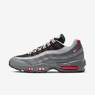 scarpe nike uomo air max 95
