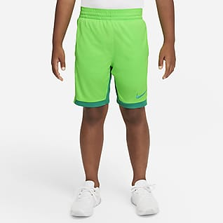 Nike Trophy Big Kids' (Boys') Training Shorts