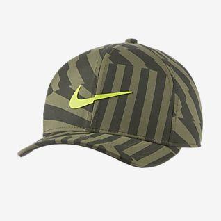 Nike Classic99 Golfkaps